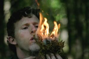 Frank-Fire