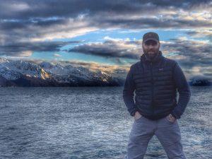 Jeffrey Hatch, Earthwork Programs