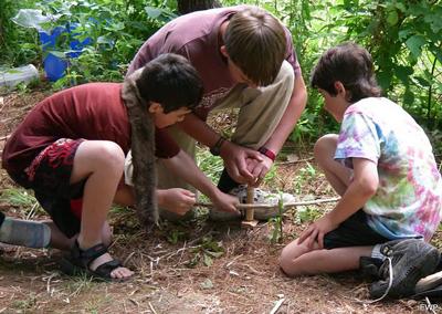 Peer-Mentoring-fix