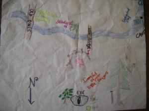 Maya Quest Map (2)