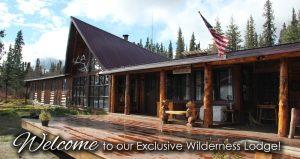 Talkeetna-Adventure-Lodge