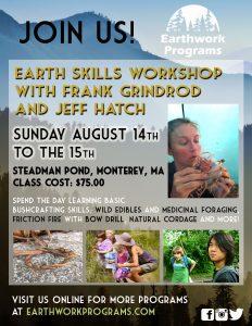 EARTHWORK-AUGUST-14-EVENT