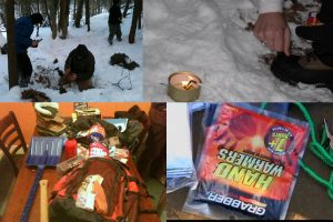 emergency prep emergency survival wilderness skills western ma