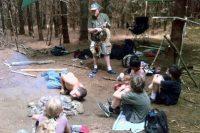 delta summer camp