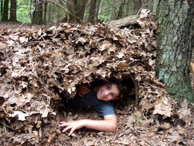 leaf-shelter-w-person