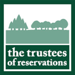 trustees logo