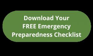 Download Emergency Preparedness Checklist